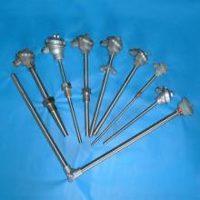 供应特殊装配式热电偶,热电偶