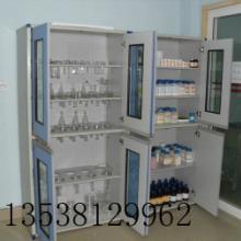 供应化学药品柜pp化学品柜PP药品柜