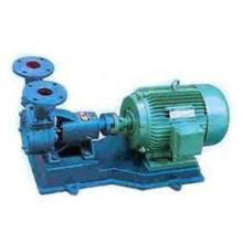 供应W型漩涡泵