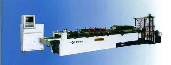 桂林价格合理的包装设备硬件包装设包装设备硬件包装设备硬件设备蹕
