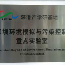 供应环境检测废水检测
