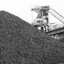 供应烟煤销售批发