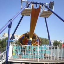 供应室内儿童乐园淘气堡价格风筝飞行