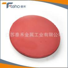 厂家订制高品质船舶涂料专用氧化亚铜批发