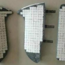 供应陶瓷绞刀