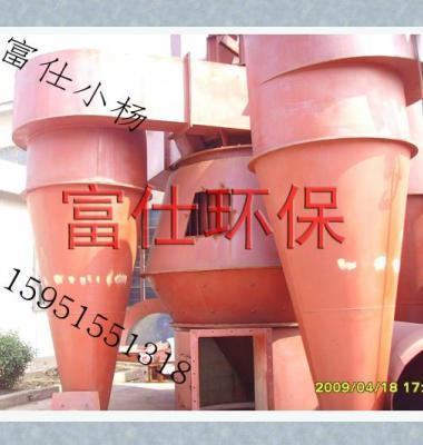 氢氧化钙图片/氢氧化钙样板图 (2)