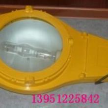 供应常州哪里有BLC8610防爆路灯灯头卖,哪里的BLC8610防爆路灯灯头价格实惠批发