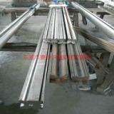 供应东莞折弯机成型模具价格/东莞折弯机模具材质/常平折弯机标准模