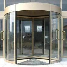 供应玻璃门
