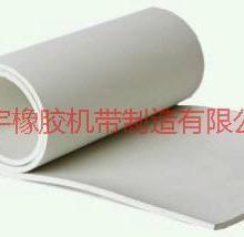 供应西宁耐油橡胶板,耐油橡胶板生产厂家,青海耐油橡胶板报价