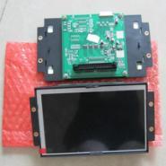 海达Q7注塑机液晶屏图片