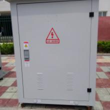 西安35KV带充气柜电缆分支箱厂家,35KV带充气柜电缆分接箱批发