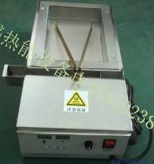 无铅溶锡炉图片