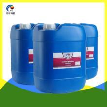 供应用于印刷的供应可剥隔离膠 水贴纸可撕膜