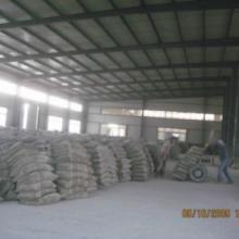 供应高压注浆石膏粉,普通注浆石膏粉,建材石膏粉,模具石膏粉