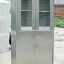 供应六安不锈钢储物柜_不锈钢储物柜厂家_不锈钢储物柜价格批发