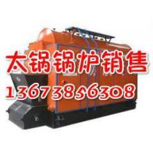 供应蒸汽锅炉电蒸汽锅炉燃煤蒸汽锅炉