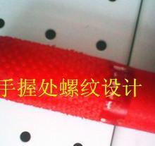 供应绝缘T型套筒扳手套筒扳手套装组合安防品牌专供批发