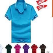 宁波北仑哪里订制T桖衫最便宜图片