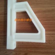 供应用于机械设备的注塑加工压滤机把手/各种注塑产品/低价开模只为注塑/生产厂家