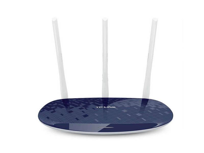 临汾哪里的TP-LINK无线路由TP-LINK无线路由器昽
