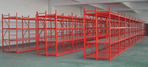 重型仓储货架价格,新式的仓储货架仓储货架布