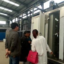 供应中空玻璃设备中空玻璃设备生产线