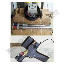 供应微型发泡机,高压微型发泡机,聚氨酯微型发泡机,现场微型发泡机