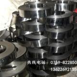供应进口弹簧钢sk5 日本进口SK5弹簧钢带多少钱一吨