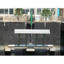 供应滗水器、旋转式滗水器、滗水器厂家、滗水器样本