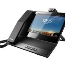 供应华为可视电话eSpace8950