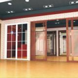 供应东莞铝合金门窗供应商,东莞市同丰五金装饰工程有限公司值得信赖。
