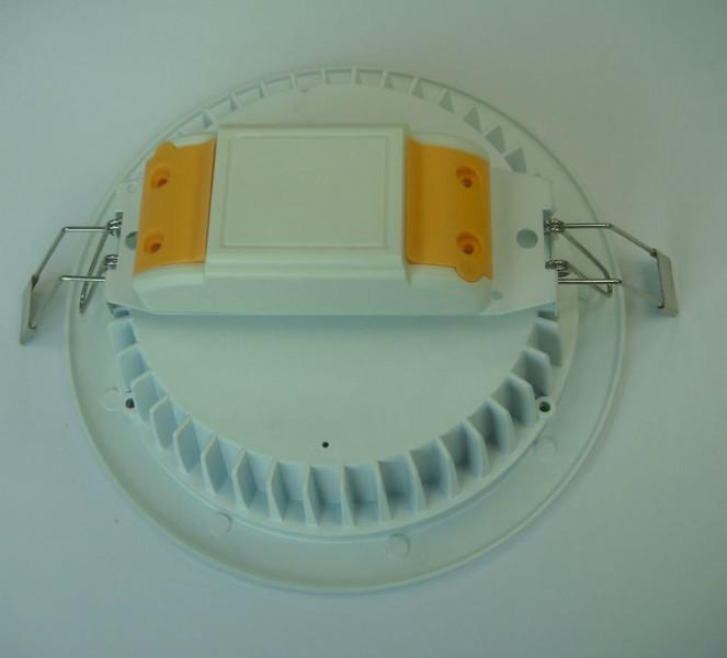 供应用于LED筒灯壳|筒灯套件价格|筒灯配件价格的LED筒灯外壳
