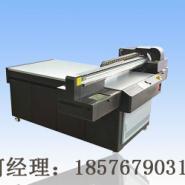 手机壳工艺品打印机图片