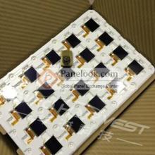 供应手机显示屏LQ055K3SX02Z诚信推荐华溢科技专业产品