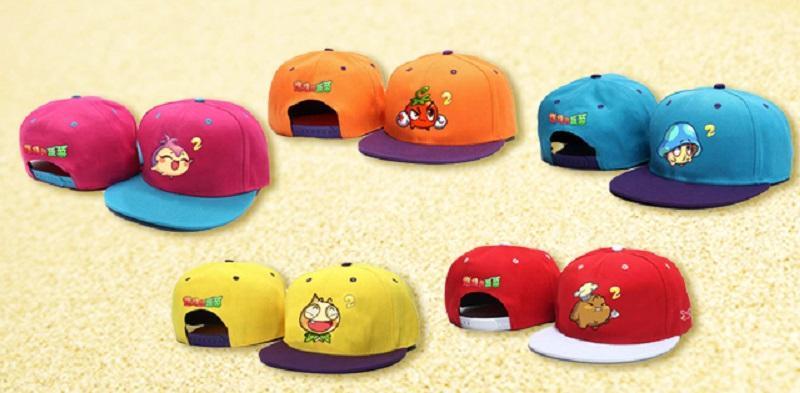 个性帽子信誉好的画派服饰店帽子画派服饰店帽子恝