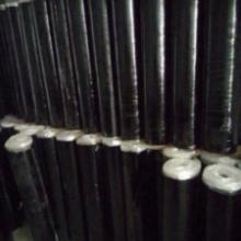 供应SBS改性沥青自粘防水卷材批发价格/APP高聚物改性沥青自粘防水卷材