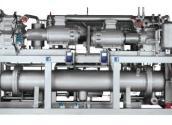 供应用于压缩机|电磁阀|安全阀的制冷配件,|丹佛斯电磁阀,丹佛斯安全阀,制冷配件,干燥过滤器,压缩机油过滤器