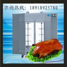 供应上海质量最好的连富烤炉专家