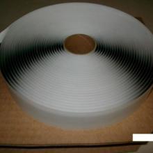 供应EGOFERM三色液晶显示密封阻尼胶