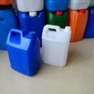10升塑料桶化工食品桶10公斤塑料桶图片