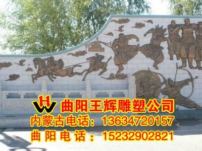 甘南藏族铜雕雕塑公司销售