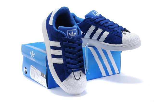 供应莆田实用的阿迪达斯运动鞋阿迪达斯运动鞋嫲