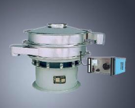 应Amkco振动筛配件︱超声波振动筛厂家订做(定做)-余盈工业技术