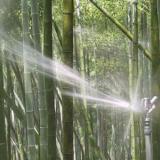 供应农业灌溉_农业灌溉供应商报价_农业灌溉工程公司 托罗570z喷头
