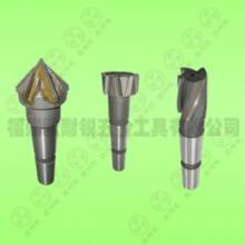 供应福州焊接铣刀,成型刀具