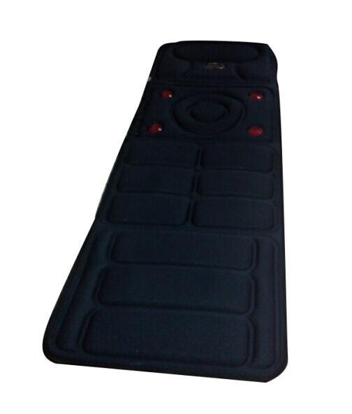 便携式健康平台按摩垫——河南实惠按摩垫樒