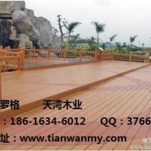 供应安徽菠萝格 菠萝格防腐木板材价格 户外木屋价格图片