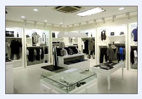 服装展柜厂家 哪里有服装展柜厂 服装展柜厂家 哪里有服装展柜
