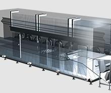 供应用于约克压缩机,前川压缩机,格拉索压缩机,成都冷冻机,四川冷水机,约克冷水机